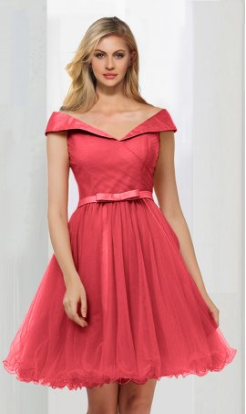 Flawless off the shoulder ruched a line short mini homecoming cocktail party Prom Formal Evening Dress Gown