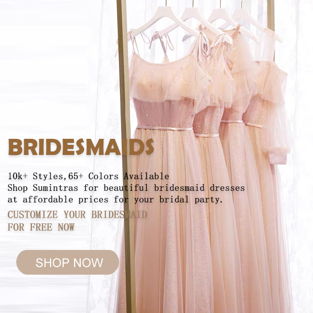 Shop bridesmaid dresses,cheap bridesmaid dresses,bridesmaid dresses under 100