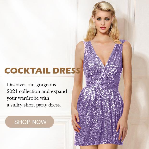 Homecoming Dresses,Short Prom Dresses,Cocktail Dresses!
